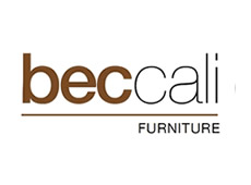 Beccali Furniture